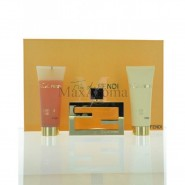 Fendi Fan Di Fendi Gift Set for Women