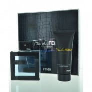Fan Di Fendi Pour Homme Acqua Gift Set