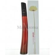 Kenzo Flower L'elixir  for Women