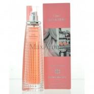 Givenchy Live Irresistible Perfume for Women