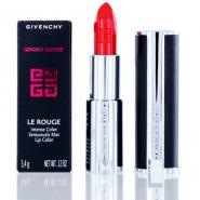 Givenchy le Rouge Lipstick (321) Heroic Red