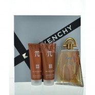 Givenchy Pi Gift Set for Men