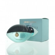 Kenzo World Perfume for Women