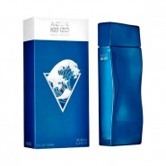 Kenzo Aqua Kenzo Homme for Men EDT Spray
