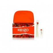 Kenzo Kenzo Flower Gift Set