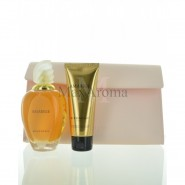 Givenchy Amarige Gift Set for Women