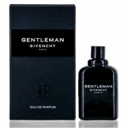 Givenchy Gentleman EDP Mini Splash