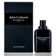 Givenchy Gentleman EDP Mini Splash