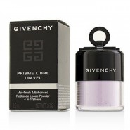 Givenchy Travel Face Powder for Women