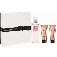 Givenchy Hot Couture Gift Set for Women