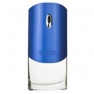 Givenchy Givenchy P/h Blue Label EDT Spray