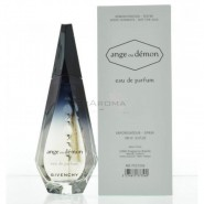 Ange Ou Demon by Givenchy <b>Tester</b> for Women