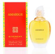 Givenchy Amarige EDT Spray