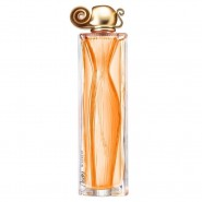Givenchy Organza perfume for Women