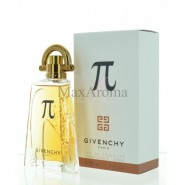 Givenchy Pi Cologne for Men