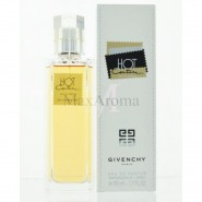 Givenchy Hot Couture for Women