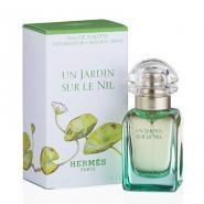 Hermes Un Jardin Sur Le Nil EDT Spray Unisex