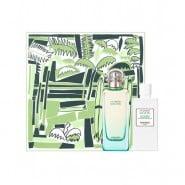 Hermes Un Jardin Sur Le Nil Unisex Gift Set