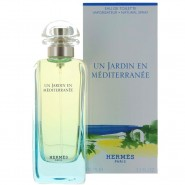 Hermes Un Jardin En Mediterranee Unisex