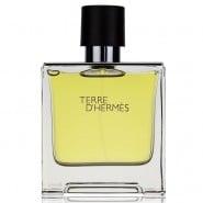 Hermes Terre D\'hermes for Men