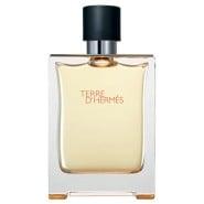 Hermes Terre D'hermes Pure Parfum