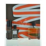 Hermes Terre D'hermes Pure Parfum Gift Set