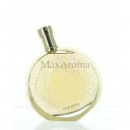 Hermes L'Ambre Des Merveilles perfume Unisex