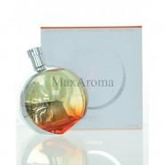 Hermes Eau Des Merveilles (Limited Edition)