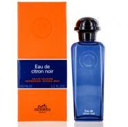 Hermes Eau De Citron Noir for Women Eau De Cologne Spray