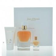 Jour D'hermes Absolu by Hermes gift set