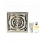 Hermes Jour D'hermes Absolu for Women Gift Set