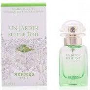 Hermes Un Jardin Sur Le Toit Unisex EDT Spray