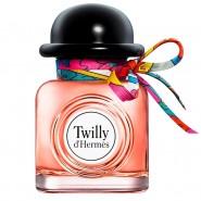 Hermes Twilly D'hermes Perfume for Women