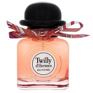 Hermes Twilly D'hermes Eau Poivree Perfume fo..