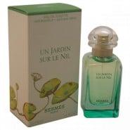 Hermes Un Jardin Sur Le Nil for Men