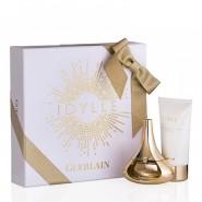 Guerlain Idylle Gift Set for Women