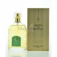 Guerlain Jardins De Bagatell For Women