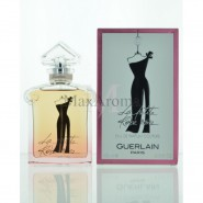 Guerlain La Petite Robe Noire Couture for Wom..