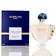 Guerlain Shalimar Cologne for Women