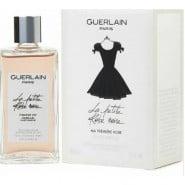 Guerlain La Petite Robe Noire for Women EDP Refill Spray