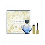 Guerlain Shalimar for Women Gift Set