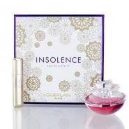 Guerlain Insolence Gift Set