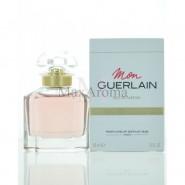 Guerlain Mon Guerlain for Women