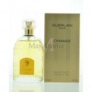Guerlain Chamade For Women