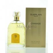 Guerlain Chamade For Women
