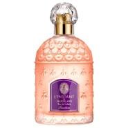 Guerlain L'instant De Guerlain for Women EDP Spray