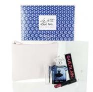 Guerlain La Petite Robe Noire Intense Gift Set