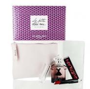 Guerlain La Petite Robe Noire for Women Gift Set