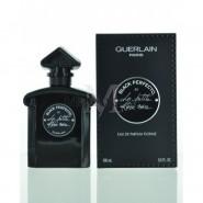 Guerlain la petite robe noire black perfecto ..