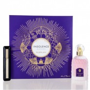 Guerlain Insolence Gift Set for Women